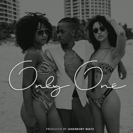 [Music] Tekno – Only One | @alhajitekno