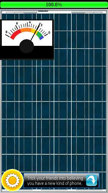 Solar Charger Download For Nokia 112 - sevenloop