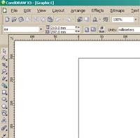 cara menciptakan aksara imbas teks goresan pena melingkar dengan corel draw cara menciptakan aksara imbas teks goresan pena melingkar dengan corel draw