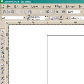 cara-membuat-efek-teks-tulisan-melingkar-dengan-corel-draw