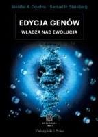 https://www.proszynski.pl/Edycja_genow__Wladza_nad_ewolucja-p-35551-1-30-.html
