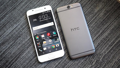 Dịch vụ phần mềm HTC tại Daklak