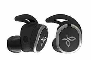 Jaybird RUN True Wireless Headphones