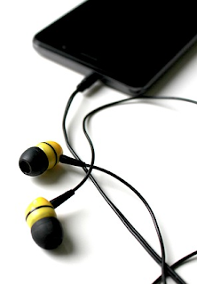 smartphone-mp3