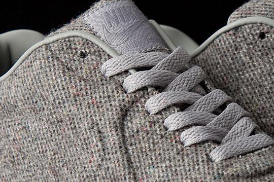 buy online 4300b 3b3a7 Nike Air Max 90 VT  Tweed