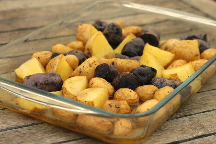 patatas-horneadas