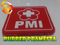 VELKRO KARET | PATCH RUBBER KARET | PATCH RUBBER | VELKRO KARET CUSTOM | VELKRO KARET
