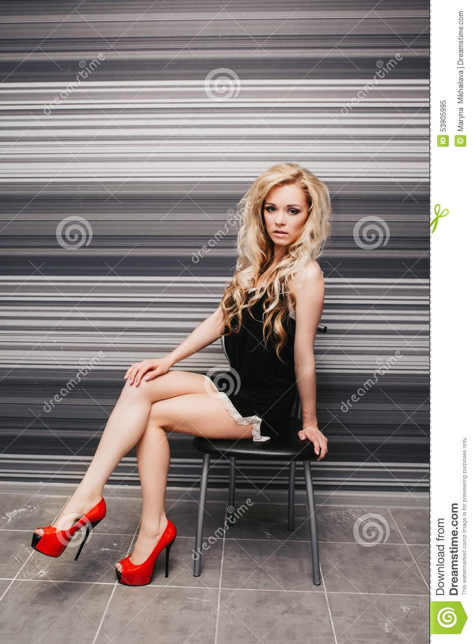 Zapatos Con Vestidos Rojos Elegantes T8avy Blanco 2019