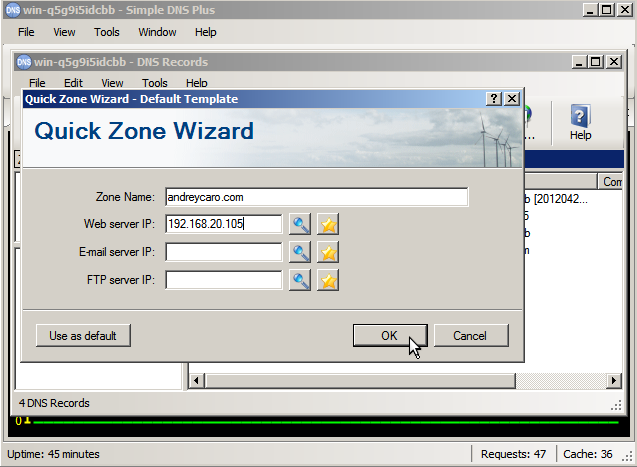 internet information services download