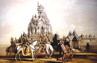 Bagan Empire