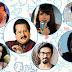 India's Top 10 Bestsingers- Techno Ganpat