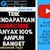 Trik Mendapatkan Subscribe Banyak 100% Ampuh Banget