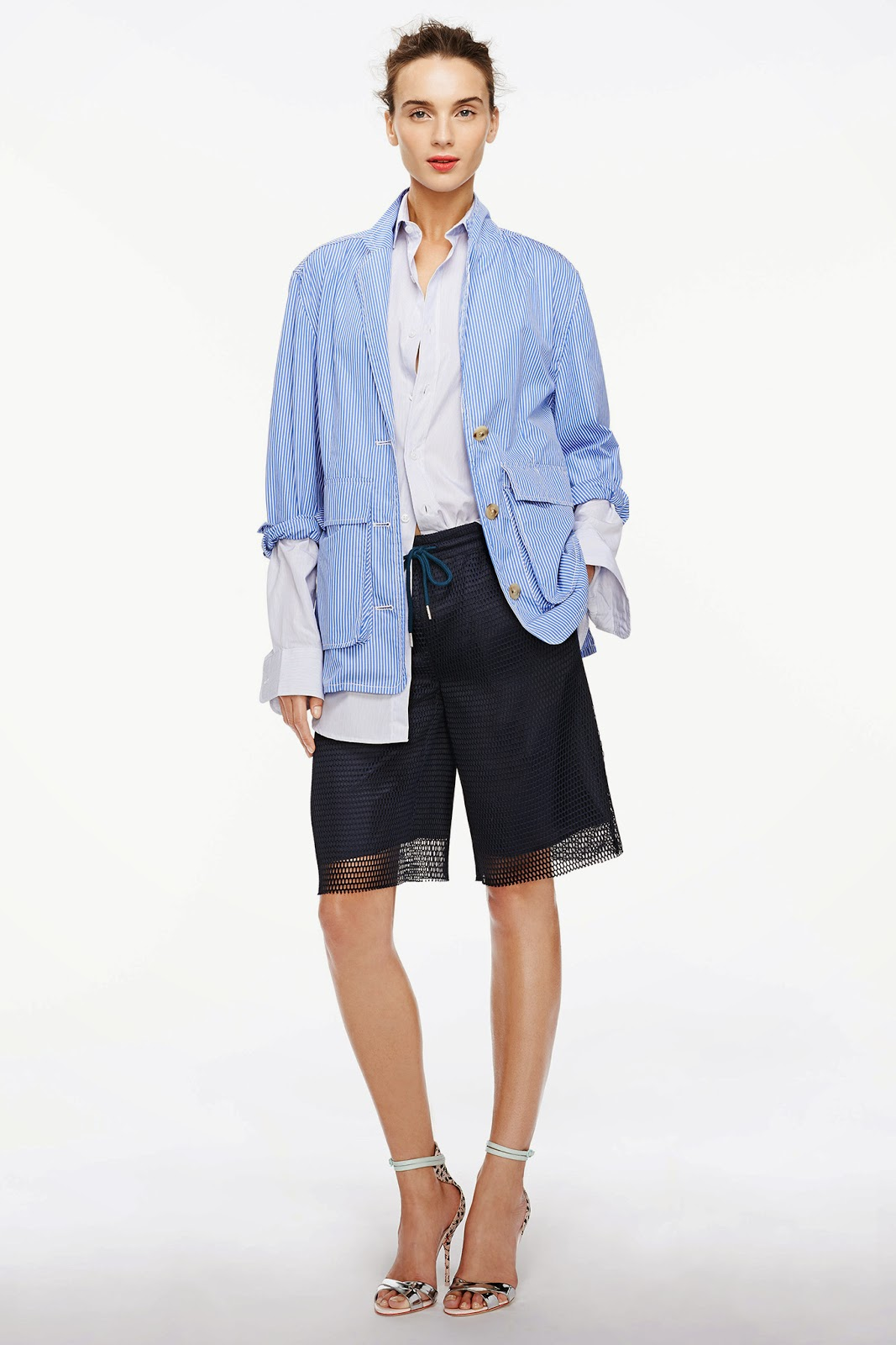 a3rfaktar.ml Women's & Men's Clothing | a3rfaktar.ml has been visited by K+ users in the past monthNordstrom No.1 Best Return Policy in – Go Banking Rates.