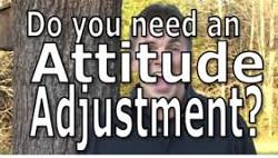 attitudeadjustmentimage250.jpg