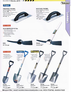 fuse box for sale philippines winspert enterprises shovels  pickmatok  posthole diggers  winspert enterprises shovels  pickmatok  posthole diggers
