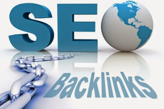 34 Backlink Gratis .GOV Profile
