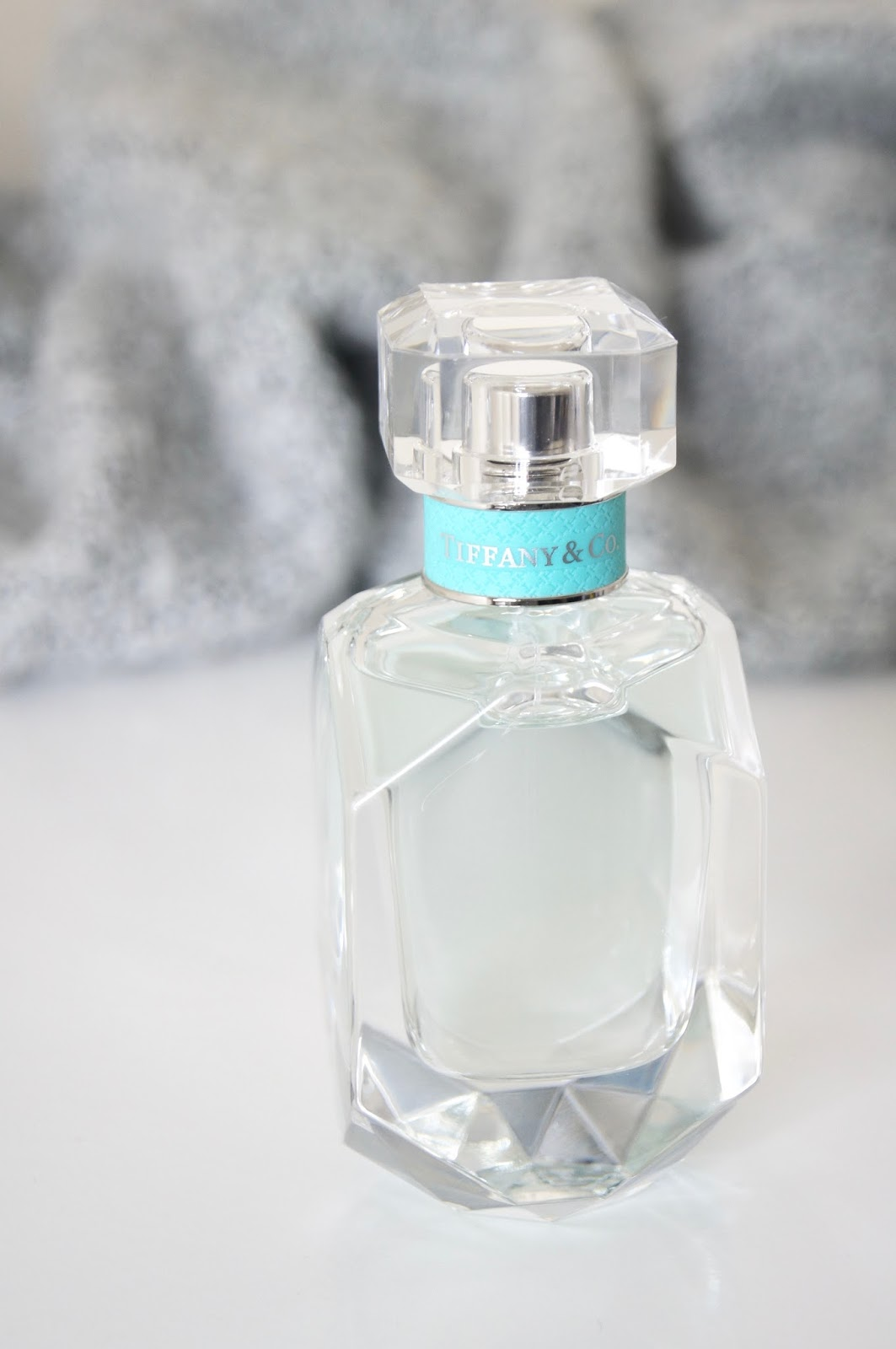 Tiffany Co Eau De Parfum Review Alicegracebeauty Uk Beauty Blog