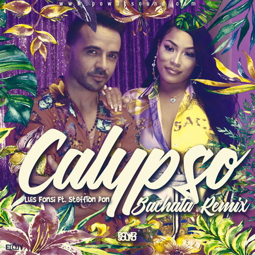 https://www.pow3rsound.com/2018/07/luis-fonsi-ft-stefflon-don-calypso.html
