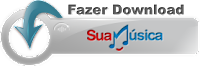https://www.suamusica.com.br/angeloal2010/cd-flash-back-remix-sem-vinheta