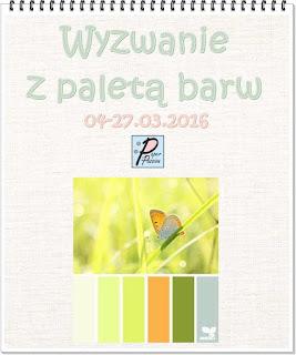 http://paperpassionpl.blogspot.com/2016/03/wyzwanie-2-wiosna-z-paleta-barw.html