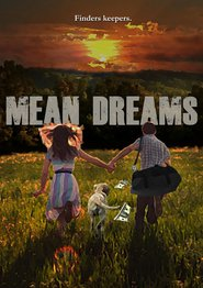 Download Film Mean Dreams (2017) HD Full Movie