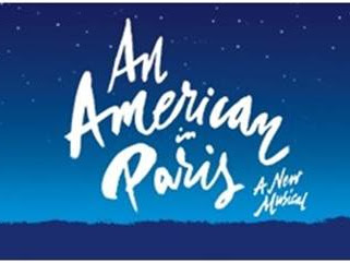 Coming to Detroit: An American in Paris