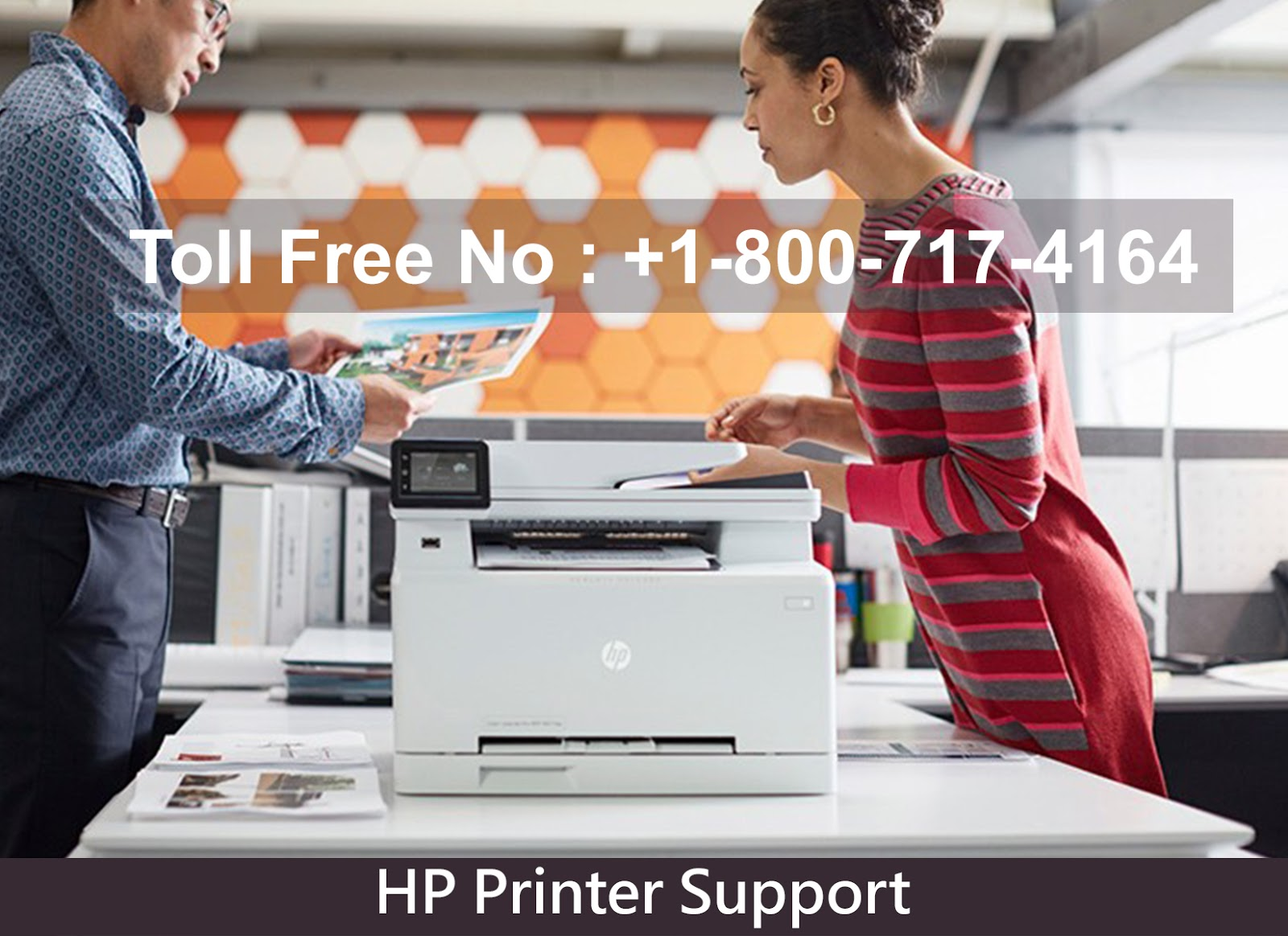We Provide A Hp Printer Tech Support I.e Available 24 Hours In A Day. We  Provide Hp Printer Services Number USA Via Hp Call Center For All Hp  Printer Help.