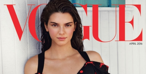 http://beauty-mags.blogspot.com/2016/03/kendall-jenner-vogue-us-april-2016.html