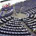 Parlamento Europeo exigió respetar competencias de diputados en la AN