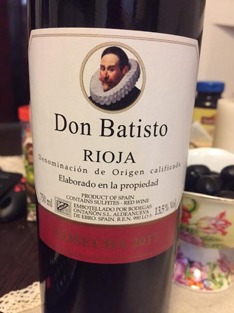 Don-Batisto-Rioja-Cosecha