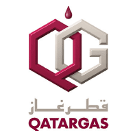 Qatargas Careers | Waste Management Analyst