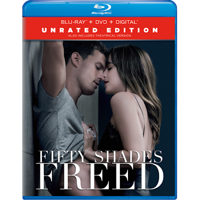 Fifty Shades Freed 2018 Dual Audio 5.1ch 720p BRRip 1Gb x264 world4ufree.work, hollywood movie Fifty Shades Freed 2018 Dual Audio 720p BRRip 700Mb x264 hindi dubbed dual audio hindi english languages original audio 720p BRRip hdrip free download 700mb movies download or watch online at world4ufree.work