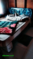 kamar villa ciater subang