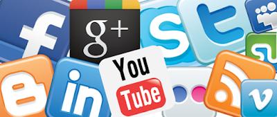 sosyal medyada takipçi kazanmak