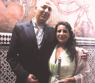 Lara Ribero Poeta y Escritora