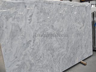 Donna Sandra Quartzite Slabs for Countertops NYC