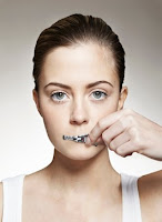 4 Things That Can Cause Problems Dry Mouth