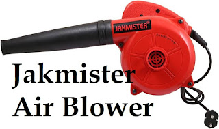 Jakmister Air Blower 500W