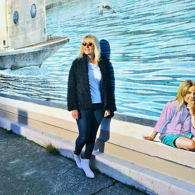 fashionblogger, 2019styles, styleblogger, mapleleopard, seattle