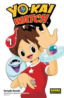 http://www.nuevavalquirias.com/yo-kai-watch-manga-comprar.html