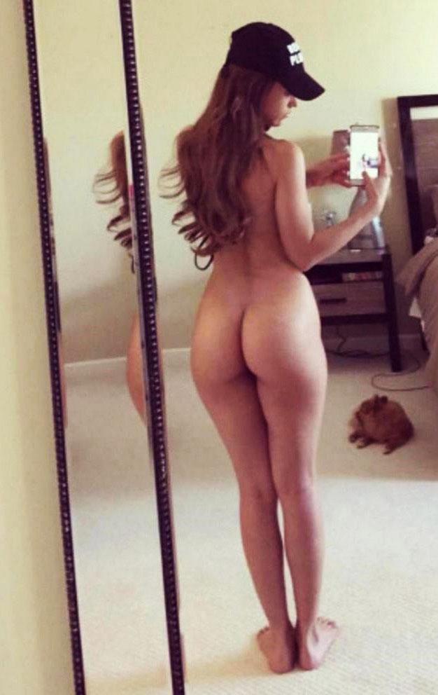 selfies de yanet garcía culo natural filtradas