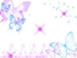 pink cute wallpapers backgrounds background pastel purple butterfly butterflies funny layout