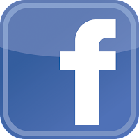 opositoras-facebook