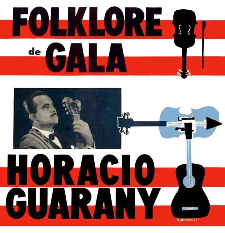 guarany-folklore-de-gala-tapa