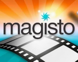 magisto video editing