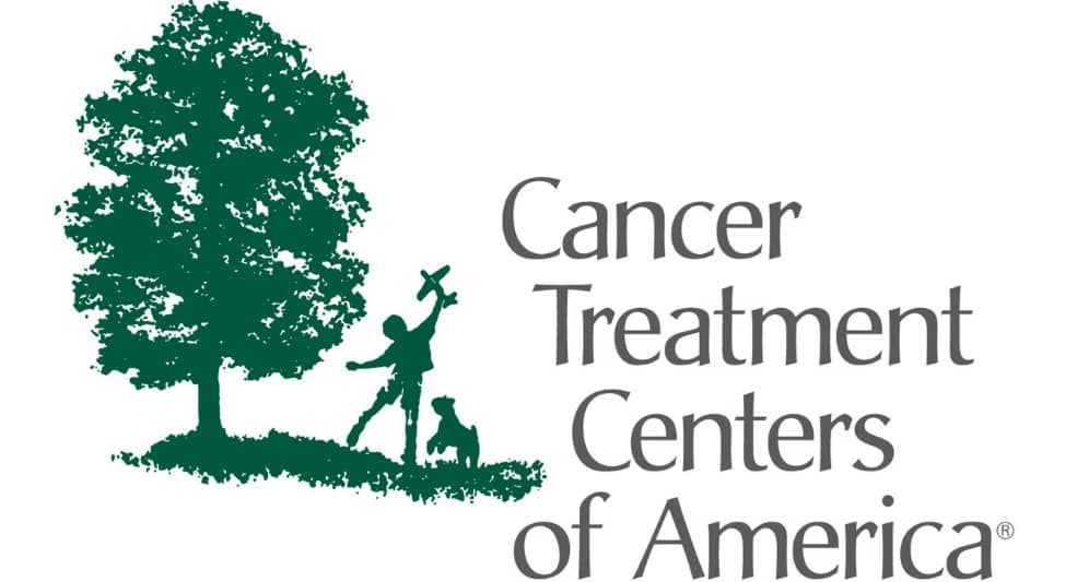 Cancer Treatment Centers of America Tulsa OK - Cancer OZ