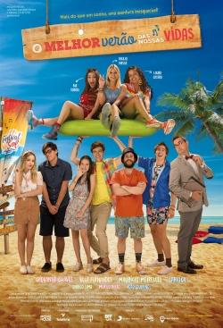 O Melhor Verão das Nossas Vidas Torrent Thumb
