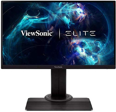 ViewSonic XG2405