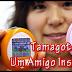 Tamagotchi: Um Amigo Inseparável