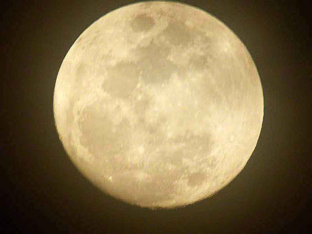 moon, image, 98% full